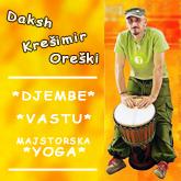 Daksh Krešimir Oreški